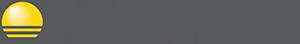 Waterkotte – Pompes à chaleur